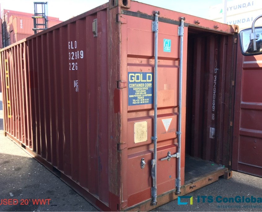 shipping container gallery. Black Bedroom Furniture Sets. Home Design Ideas
