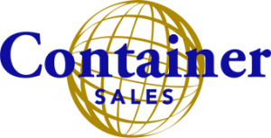 cgicontainersales.com