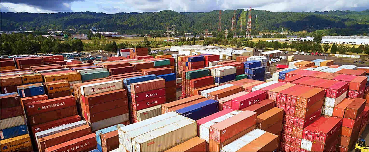 buy shipping containers in portland oregon. Black Bedroom Furniture Sets. Home Design Ideas