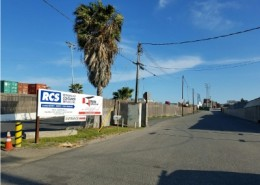 CGI Container Sales in E Lomita California