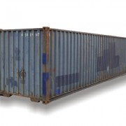 cgi-as-is-40ft-container-portfolio