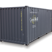CGI-New-20ft-Container-Portfolio