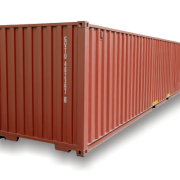 cgi-new-40ft-container-portfolio
