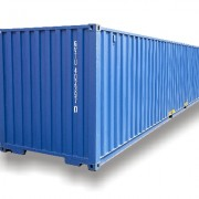 cgi-new-high-cube-40ft-container-portfolio