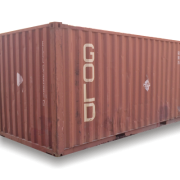 cgi-used-20ft-container-portfolio