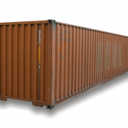 cgi-used-40ft-container-portfolio
