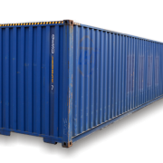 cgi-used-40ft-high-cube-container.png