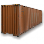 cgi-as-is-40ft-high-cube-container-portfolio